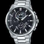 นาฬิกา Casio EDIFICE MULTI-HAND รุ่น ETD-310D-1AV ของแท้ รับประกัน 1 ปี