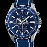 นาฬิกา คาสิโอ Casio EDIFICE CHRONOGRAPH รุ่น EFR-546C-2AV