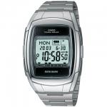 นาฬิกา คาสิโอ Casio Data Bank รุ่น DB-E30D-1A