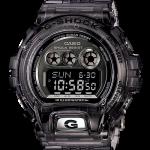 นาฬิกา คาสิโอ Casio G-Shock Standard digital รุ่น GD-X6900FB-8BDR