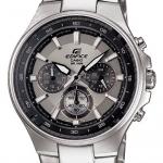 นาฬิกา คาสิโอ Casio EDIFICE CHRONOGRAPH รุ่น EF-562D-7A