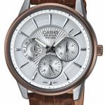 นาฬิกา คาสิโอ Casio BESIDE MULTI-HAND รุ่น BEM-302L-7A