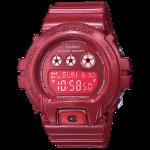 นาฬิกา คาสิโอ Casio G-Shock S-Series รุ่น GMD-S6900SM-4