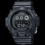 นาฬิกา คาสิโอ Casio G-Shock S-Series รุ่น GMD-S6900SM-1