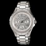 นาฬิกา คาสิโอ Casio SHEEN CRUISE LINE รุ่น SHE-3504D-7A