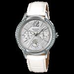 นาฬิกา คาสิโอ Casio SHEEN MULTI-HAND รุ่น SHE-3030L-2A