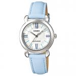 นาฬิกา คาสิโอ Casio STANDARD Analog'women รุ่น LTP-1386L-2E