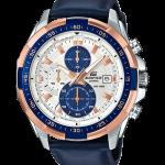 นาฬิกา Casio EDIFICE CHRONOGRAPH รุ่น EFR-539L-7CV ของแท้ รับประกัน 1 ปี