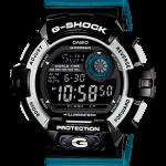นาฬิกา คาสิโอ Casio G-Shock Limited model Crazy Color รุ่น G-8900SC-1BDR