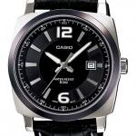 นาฬิกา คาสิโอ Casio STANDARD Analog'men รุ่น MTP-1339L-1A