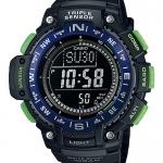 นาฬิกา คาสิโอ Casio OUTGEAR SPORT GEAR รุ่น SGW-1000-2B
