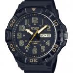 นาฬิกา Casio STANDARD Analog-Men's รุ่น MRW-210H-1A2V ของแท้ รับประกัน 1 ปี
