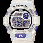 นาฬิกา คาสิโอ Casio G-Shock Limited model รุ่น G-8900DGK-7