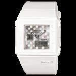 นาฬิกา คาสิโอ Casio Baby-G Standard ANALOG-DIGITAL รุ่น BGA-200DT-7E