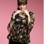 เสื้อแฟชั่นเกาหลี แบบตามภาพค่ะ สีแดงสีดำ ระบุสั่งสีค่ะ พรีออเดอร์