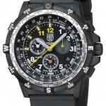 นาฬิกา Luminox รุ่น Luminox Recon Leader Chronograph Watch XL.8841.KM.SET สำเนา