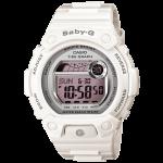 นาฬิกา คาสิโอ Casio Baby-G 200-meter water resistance รุ่น BLX-103-7
