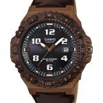 นาฬิกา คาสิโอ Casio SOLAR POWERED รุ่น MRW-S300HB-5BV