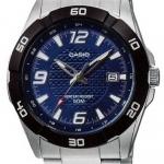 นาฬิกา คาสิโอ Casio STANDARD Analog'men รุ่น MTP-1292D-2A