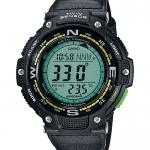 นาฬิกา คาสิโอ Casio OUTGEAR SPORT GEAR รุ่น SGW-100B-3A2