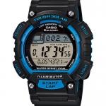 นาฬิกา คาสิโอ Casio SOLAR POWERED รุ่น STL-S100H-2AV