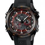 นาฬิกา คาสิโอ Casio EDIFICE CHRONOGRAPH รุ่น EQS-500C-1A2