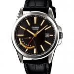 นาฬิกา คาสิโอ Casio STANDARD Analog'men รุ่น MTP-E102L-1AV