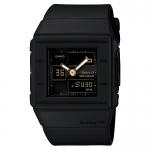 นาฬิกา คาสิโอ Casio Baby-G Standard ANALOG-DIGITAL รุ่น BGA-200-1E2