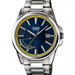 นาฬิกา คาสิโอ Casio STANDARD Analog'men รุ่น MTP-E102D-2AV