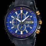 นาฬิกา คาสิโอ Casio EDIFICE INFINITI Red Bull Racing Limited ลิมิเต็ดเอดิชัน รุ่น EFR-549RBP-2A