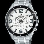 นาฬิกา Casio EDIFICE Chronograph รุ่น EFR-553D-7BV ของแท้ รับประกัน 1 ปี