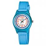 นาฬิกา คาสิโอ Casio STANDARD Analog'women รุ่น LTR-19B-2B1V