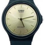 นาฬิกา คาสิโอ Casio STANDARD Analog'men รุ่น MQ-24-9E