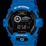 นาฬิกา คาสิโอ Casio G-Shock G-lide รุ่น GWX-8900D-2