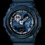 นาฬิกา คาสิโอ Casio G-Shock Standard Analog-Digital รุ่น GA-300A-2A (CMG)