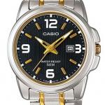 นาฬิกา คาสิโอ Casio STANDARD Analog'women รุ่น LTP-1314SG-1A