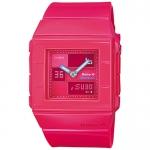 นาฬิกา คาสิโอ Casio Baby-G Standard ANALOG-DIGITAL รุ่น BGA-200-4E