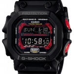 """นาฬิกา Casio G-Shock KING-G MUDMAN XXL multiband6 รุ่น GXW-56-1AJF """"ยักษ์"""" (นำเข้าJapan กล่องหนังญี่ปุ่น) หายากมาก"""