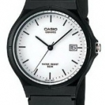 นาฬิกา คาสิโอ Casio Analog'men รุ่น MW-59-7E