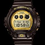 นาฬิกา คาสิโอ Casio G-Shock Limited model รุ่น DW-6900BR-5