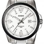 นาฬิกา คาสิโอ Casio STANDARD Analog'men รุ่น MTP-1328BD-7A