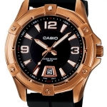 นาฬิกา คาสิโอ Casio STANDARD Analog'men รุ่น MTD-1062-1A