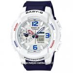 นาฬิกา Casio Baby-G BGA-230SC Sweet Pastel Colors series รุ่น BGA-230SC-7B ของแท้ รับประกัน1ปี