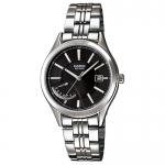 นาฬิกา คาสิโอ Casio STANDARD Analog'women รุ่น LTP-E102D-1AV