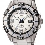 นาฬิกา คาสิโอ Casio DURO 200 รุ่น MDV-105D-7A