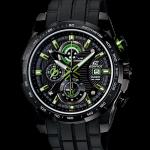 นาฬิกา คาสิโอ Casio EDIFICE CHRONOGRAPH รุ่น EFR-523PB-1A