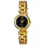 นาฬิกา คาสิโอ Casio STANDARD Analog'women รุ่น LTP-1349G-1C