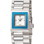 นาฬิกา คาสิโอ Casio STANDARD Analog'women รุ่น LTP-1317D-2C