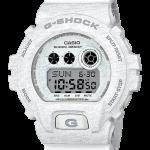 นาฬิกา คาสิโอ Casio G-Shock Limited Heathered Color series รุ่น GD-X6900HT-7