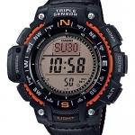 นาฬิกา คาสิโอ Casio OUTGEAR SPORT GEAR รุ่น SGW-1000B-4A
